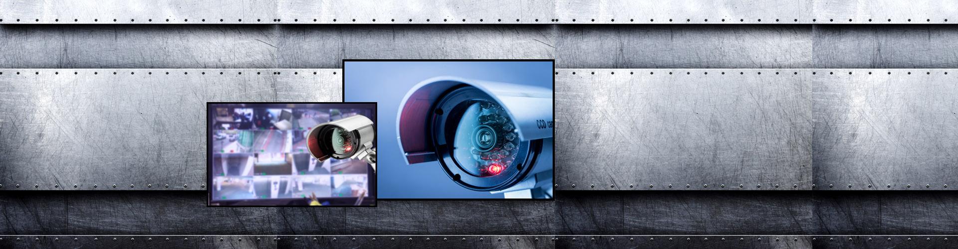 Y SECURE _ CCTV BANNER